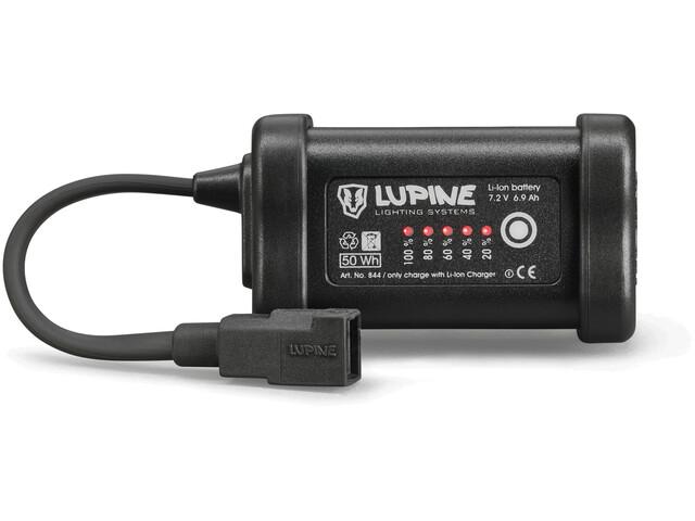 Lupine 6,9 Ah SmartCore Battery